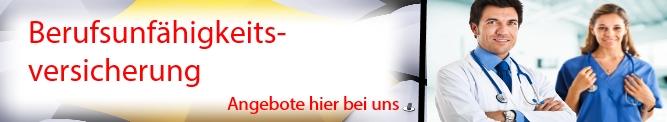 Versicherer zahlen 1 7 mrd euro rente an berufsunfähige