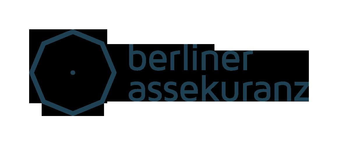 Versicherungsmakler Berlin. Versicherungsmakler in Berlin und Umgebung