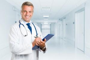 """Beste Private-Krankenversicherung! Testsieger """"sehr-gut"""" im Vergleich."""