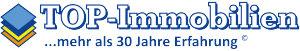 Logo Top-Immobilien