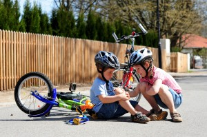 Unfallversicherung mit Top-Leistungen und günstigen Beiträgen