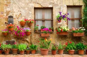 ergleich,wohngebäudeversicherung vergleich, wohngebäudeversicherung, günstig