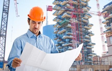 Betriebshaftpflichtversicherung - Schutz für Ihre Firma