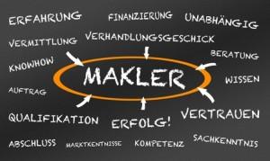 Versicherungsmakler Berlin | Unabhängige Finanzberatung in Berlin. Wir beraten unabhängig Privat- und Gewerbekunden.