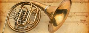 Die günstigsten Versicherungen für Musiker, Orchester und Ensembles