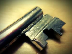Hausratversicherung und Einbrüche